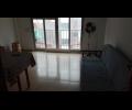 Продажа бюджетной квартиры в спальном районе Валенсии