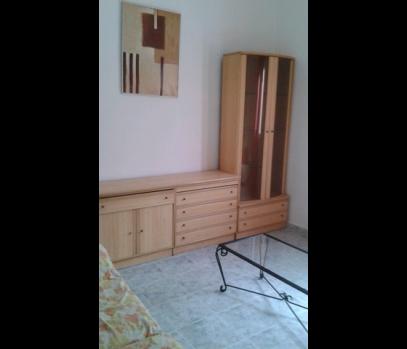 Продается недорогая квартира в районе Benicalap, Валенсия