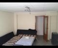 Недорогая квартира для продажи в районе Торрефьель, Валенсия