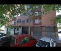 Продаётся квартира под ремонт в районе Беникалап, Валенсия