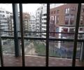 Статусная квартира на продажу в центре города Валенсия