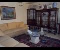 Эксклюзив! Уникальная квартира на главной улице города Валенсия