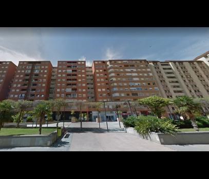 Продажа квартиры с ремонтом в университетской зоне Валенсии