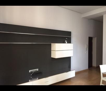 Продажа квартиры с ремонтом в районе Cuidad Vieja в Валенсии