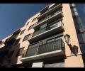 Продается новая квартира в Валенсии