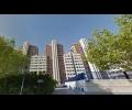 Шикарный дуплекс в кондоминиуме с бассейном в Валенсия