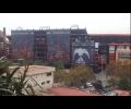 Продажа квартиры рядом со стадионом