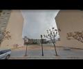 Участок земли пригодный для строительства в городе Валенсия