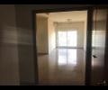 Продажа большой квартиры рядом с центром Валенсии, Испания