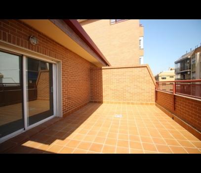 Продажа люксовой квартиры с ремонтом в Валенсии, Испания