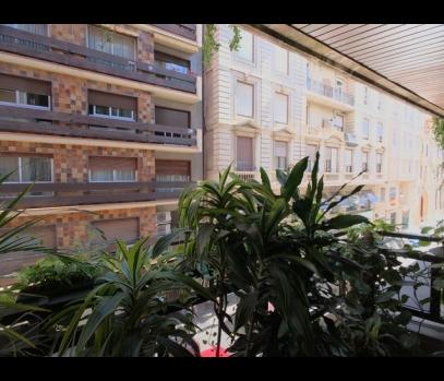 Эксклюзив! Уникальная квартира в центре города Валенсия