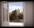 Квартира в самом престижном районе Валенсии, Испания