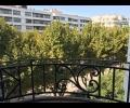 Престижная квартира под ремонт в центре Валенсии, Испания