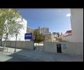 Продаётся земельный участок в самом престижном районе Валенсии