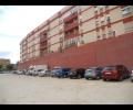 Земельный участок под строительство таунхаусов в Валенсии