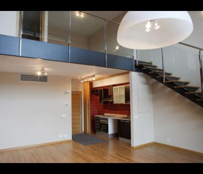 Новые апартаменты в частной урбанизации, Валенсия
