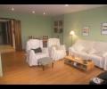 Продажа квартиры в хорошем районе Валенсии, Испания