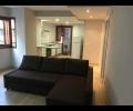 Квартира с ремонтом в историческом районе El Carmen в Валенсии