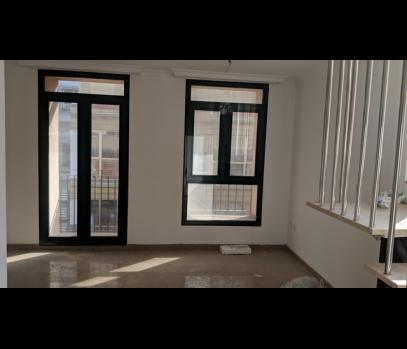Элитная квартира в самом центре города Валенсия, Испания