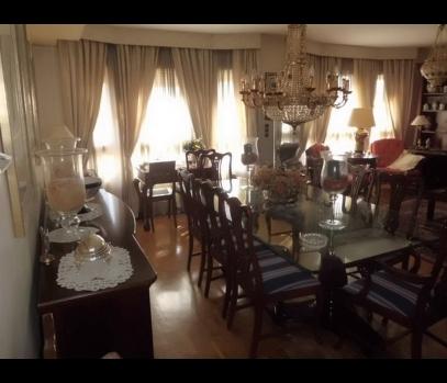 Элитная квартира в престижном районе Валенсии, Испания
