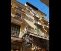 Продаётся здание под хостел в самом центре Валенсии, Испания