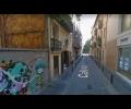 Продаётся здание под миниотель в самом центре Валенсии, Испания