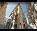 Продажа здания под гостиничный бизнес, центр Валенсии