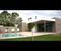 Эксклюзивный дом в элитном пригороде Валенсии, Испания