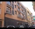 Продается квартира в престижном районе Валенсии