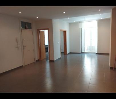 Продажа квартиры с ремонтом в историческом центре Валенсии