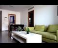Аренда квартиры рядом с морем в пригороде Валенсии (Патакона)