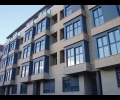 Новая квартира в благоустроенном спальном районе Валенсии