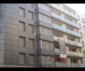 Продается квартира в новом доме, Валенсия