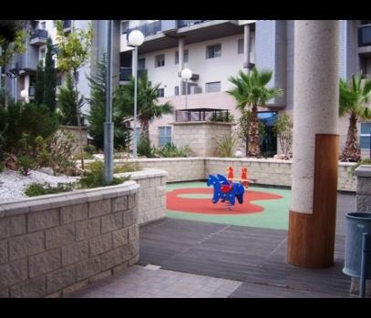 Новая квартира в престижном районе Валенсии