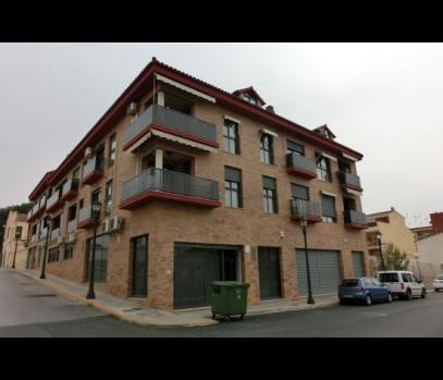 Сдается квартира в местечке Рокафорт (Валенсия)