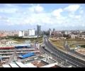 Сдается студия в жилом комплексе на окраине Валенсии