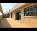 Новый трехкомнатный пентхаус на окраине Валенсии
