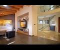Элитный пентхаус в закрытом жилом комплексе в Валенсии