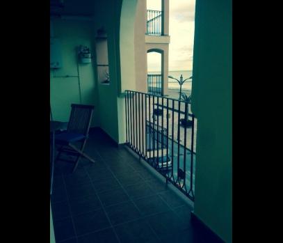 Квартира в  поселке Порт Саплайя, пригород Валенсии