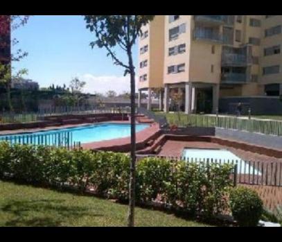 Элитная квартира по низкой цене в городе Валенсия