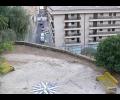 Продается здание в благоустроенной зоне города Валенсия