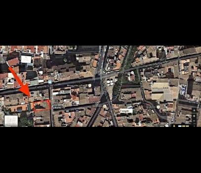 Продажа здания под реконструкцию в центре города Валенсия