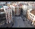 Историческое здание под реконструкцию в центре Валенсии