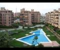Продажа квартиры в элитной резиденции в городе Валенсия