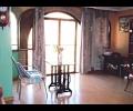 Квартира в Испании. Продажа недвижимости в городе Валенсия