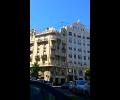 Продажа здания, туристическая часть города Валенсия