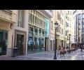 Коммерческое помещение в центральной части Валенсии