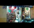 Коммерческое помещение на продажу в городе Валенсия, Испания