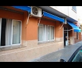 Продажа помещения с арендатором в городе Валенсия