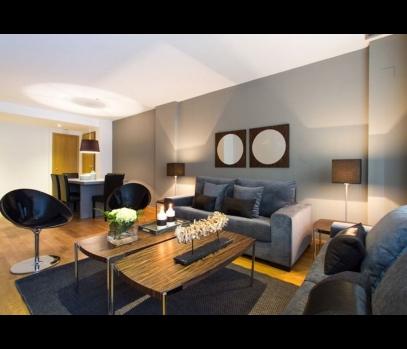 Аренда эксклюзивных апартаментов в Валенсии, Испания